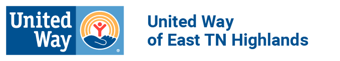 United Way of East Tennessee Highlands